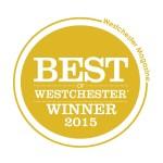 best-of-westchester