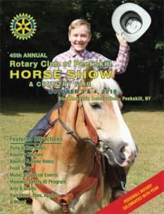 horse-show-journal-2015