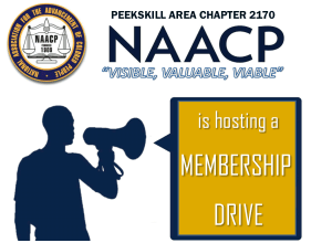 naacp-flyer-top