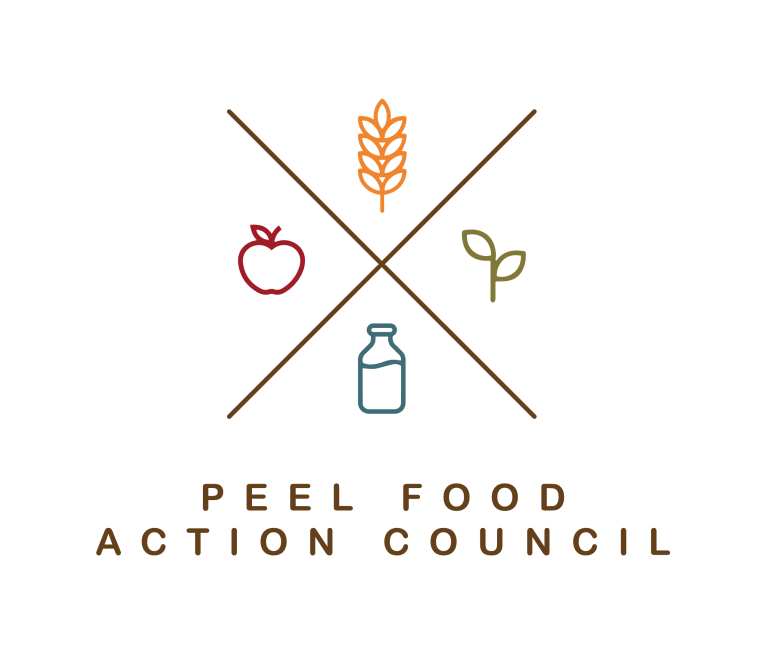 Peel Food Action Council