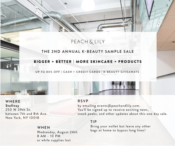 SAMPLE-SALE-2016-03_grande