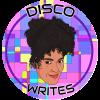 Disco Writes