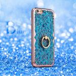 Peeps™ 3D Diamond Ring Case