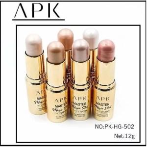 APK Insta-Glow Highlighting Stick