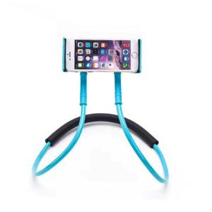 JEREFISH™ Flexible Mobile Phone Holder