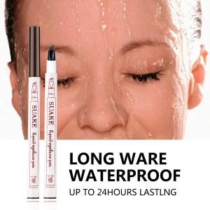 Suake™-Microblading Eyebrows Filler Pen