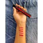 Hillary Rhoda™- 5 in 1 Matte Lipstick