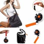 Portable Shopping Bag
