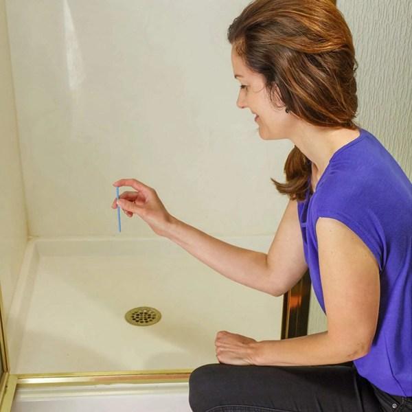 Sani Sticks Sink cleaner