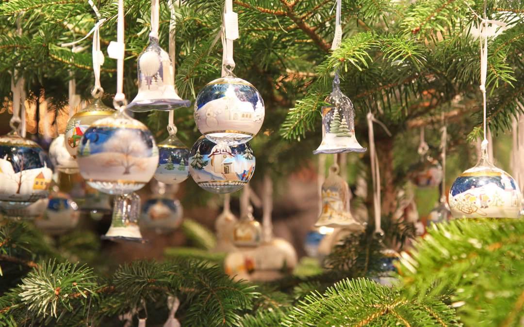 I più insoliti mercatini di Natale dell'AltoAdige