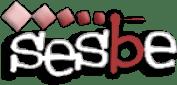 SESBE_logo