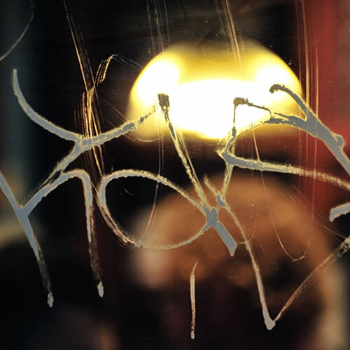 MetWest Anti-Graffiti