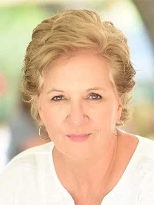 Kelly Taylor - CEO peerhatch