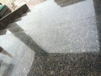 Floor Restoration (39)