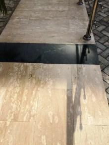 Floor Restoration (58)