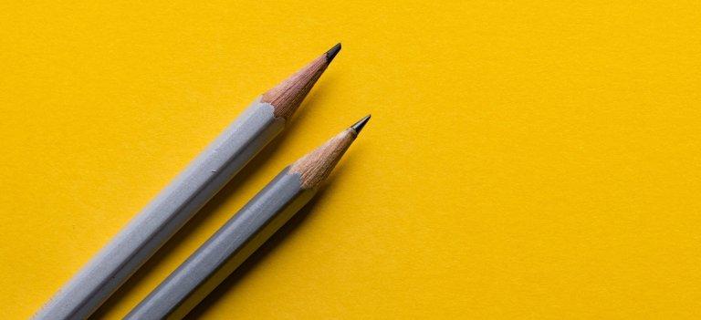 Mini guide til peer-uddannelser