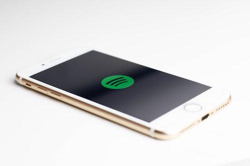 CD baby vs Distrokid Spotify