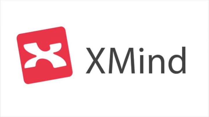 Xmind - My Favorite Mind Mapping Software