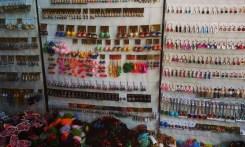 Lajpat Nagar for ear rings
