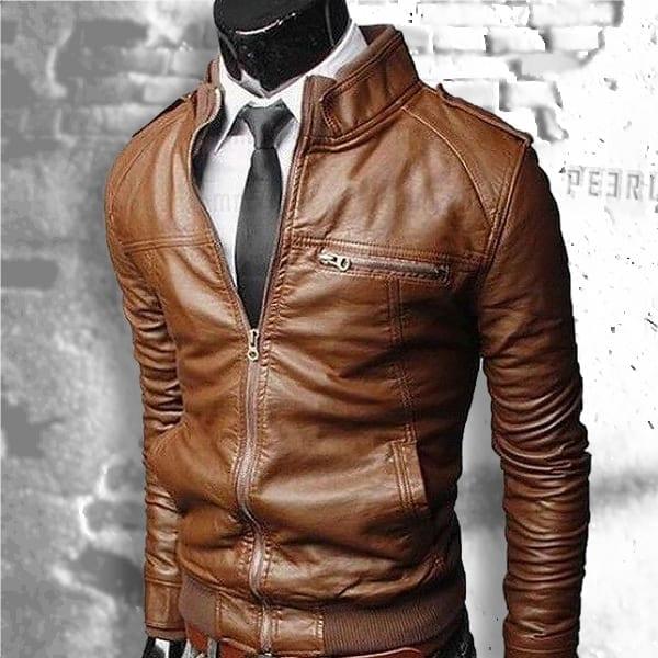 Sweat à capuche streetwear design modern pour homme