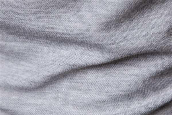 Polo simple manches courtes pour hommes