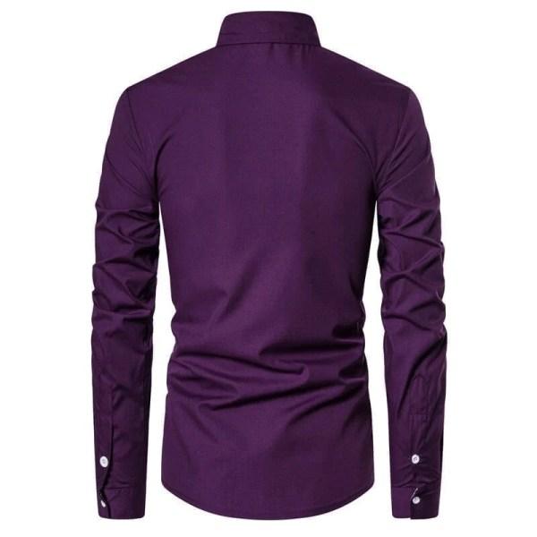 Elegant original design shirt for men