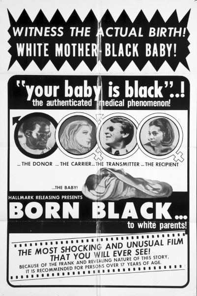 10your_baby_is_black.jpg