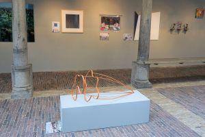 Het Atelier2018 de Vishal Haarlem