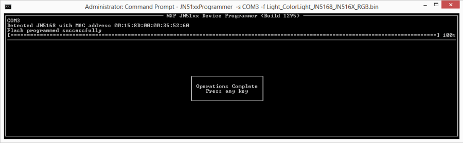 eeprom_programmed