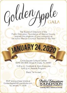 Golden Apple 30th Anniversary Invite REV_Page_2 | PEFMC
