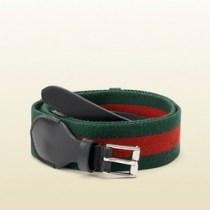 Belt - Gucci Equestrian