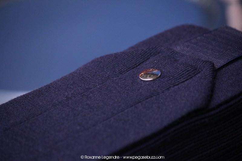 www.pegasebuzz.com | Saut Hermès 2015 by Roxanne Legendre.