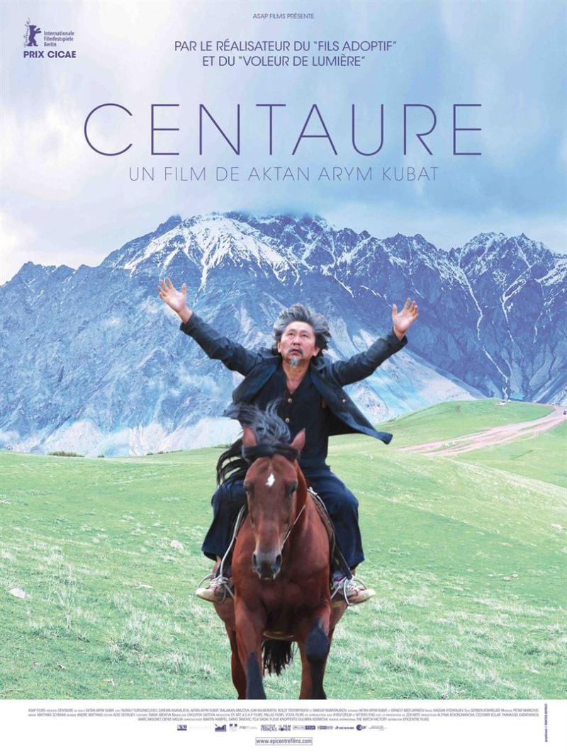 centaure-le-film
