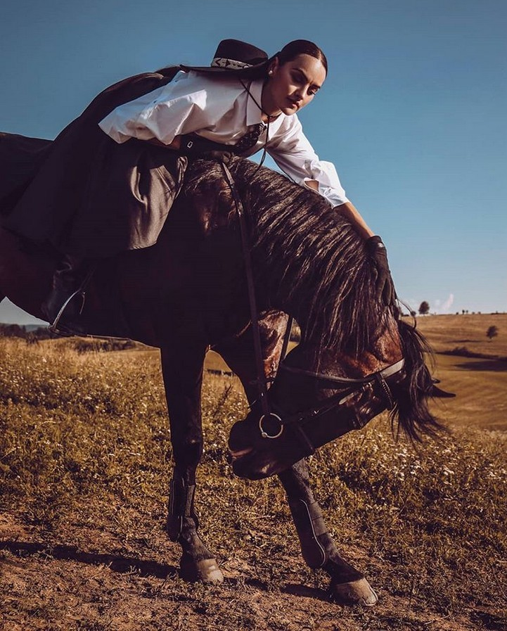 www.pegasebuzz.com | Aleksandar Arsenovic for Ljepota Zdravlje, august 2018