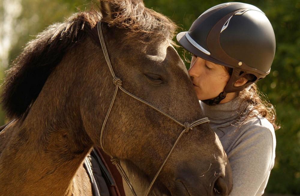 rencontres amoureuses entre cavaliers site de rencontres pour personnes agées