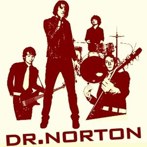 Dr. Norton