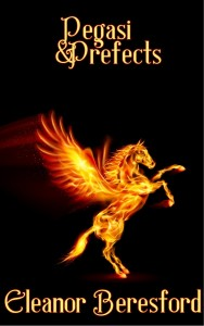 Pegasi and Prefects by Eleanor Beresford