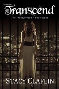 Transcend by Stacy Claflin