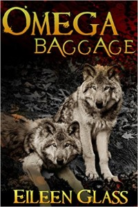 Omega Baggage by Eileen Glass