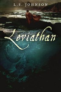 Leviathan by L.S. Johnson