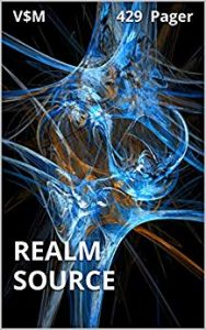 Realm Source by Vincent B. Moneymaker