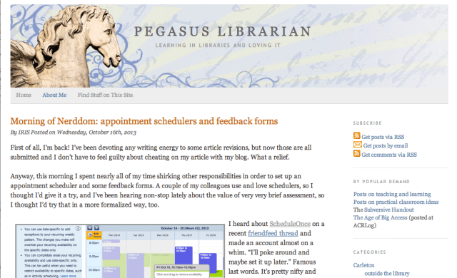 a screenshot of Pegasus2013