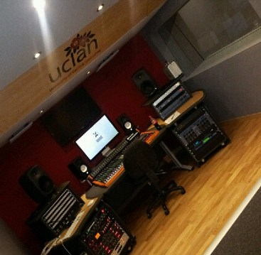 Preston_Recording_Studio_University_of_Lancashire-2