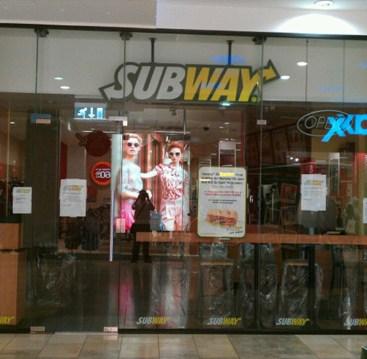 Subway_Signage_Telford