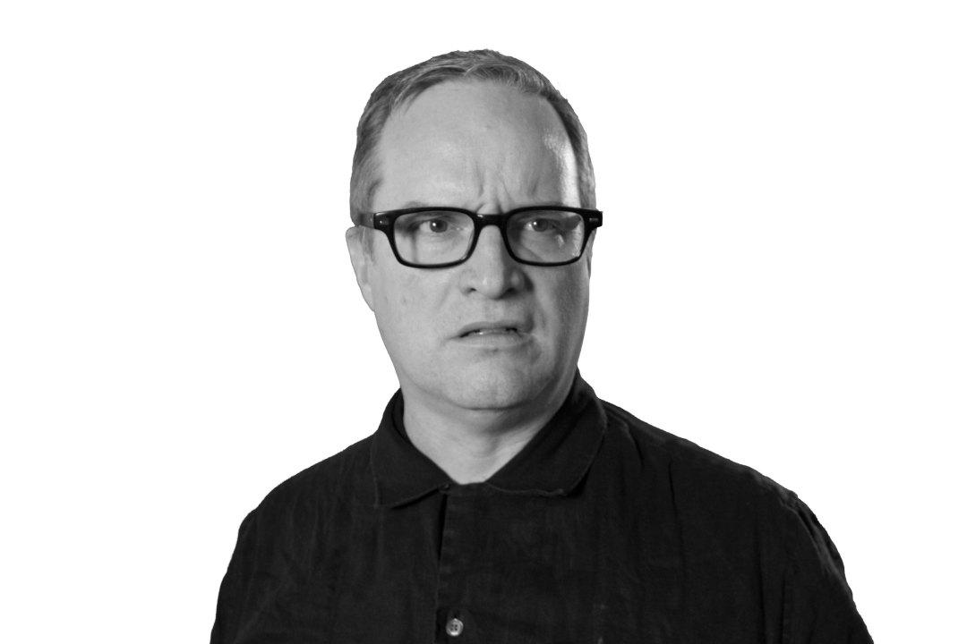 Jim Kuenzer
