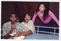 Young Playwrights Festival 2005