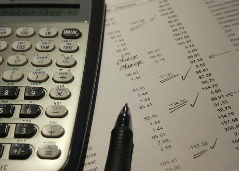 divulgations fiscales
