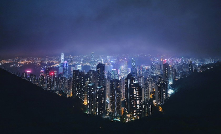 hongkong-4467663_960_720