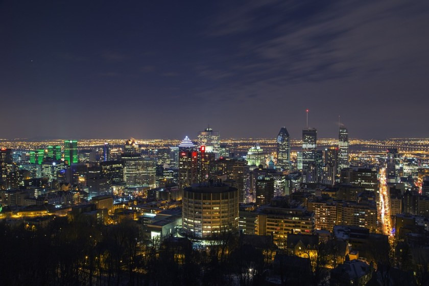 montreal-247796_960_720
