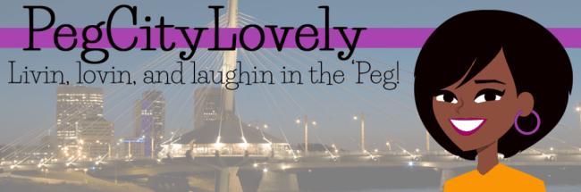 PegCity-header2.png